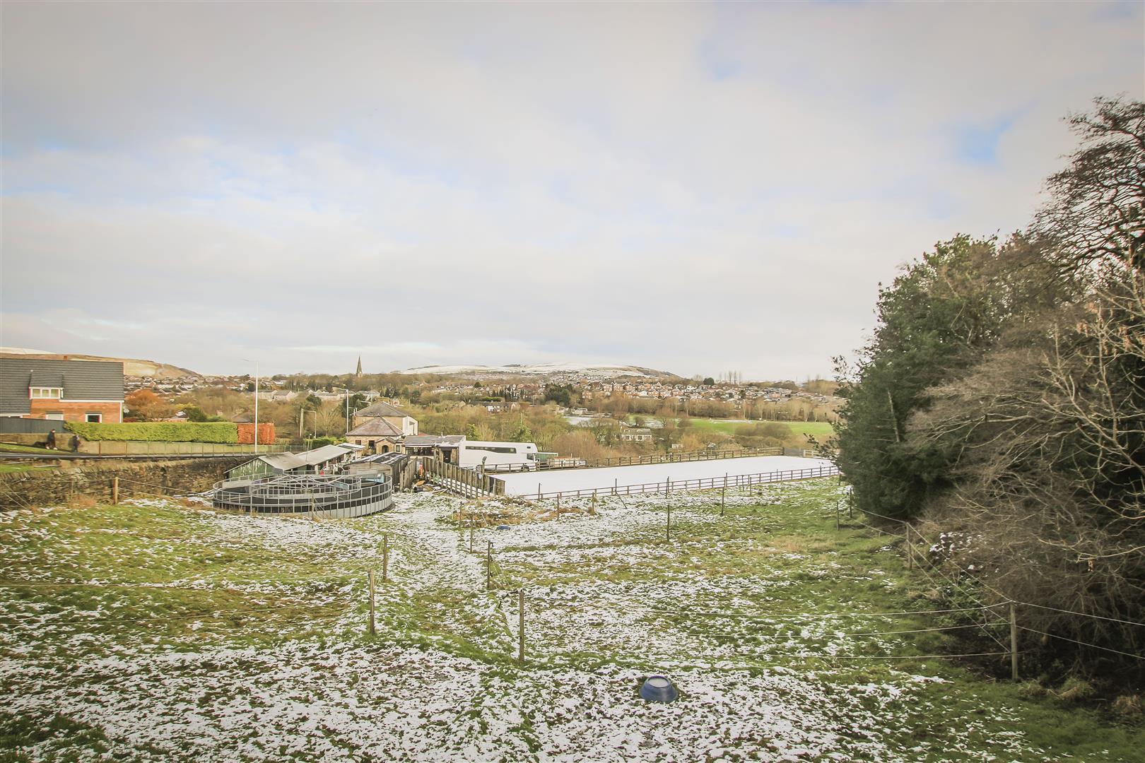 Development Site Land For Sale - Image 9